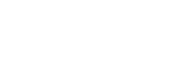 Daymark Realty